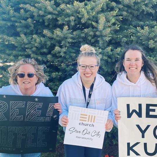 We Love Kuna