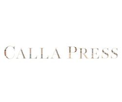 Calla Press