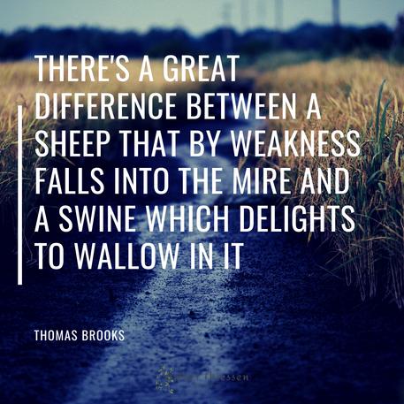 Thomas Brooks.png