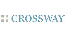 crossway-vector-logo.png