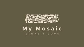 My Mosaic (Oct 8)