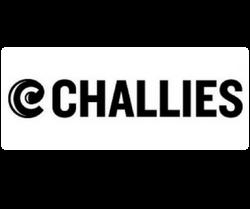 Challies.com