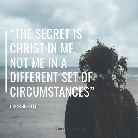 Elisabeth Elliot.png