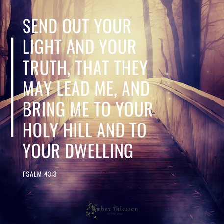 Psalm43.png