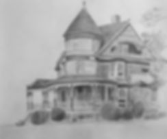 Large House of Concord St_drawing.jpg