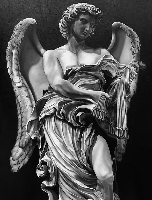 Picture One Angel Statue NR.jpg