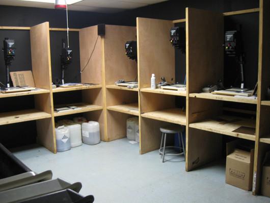 darkroom2.jpg