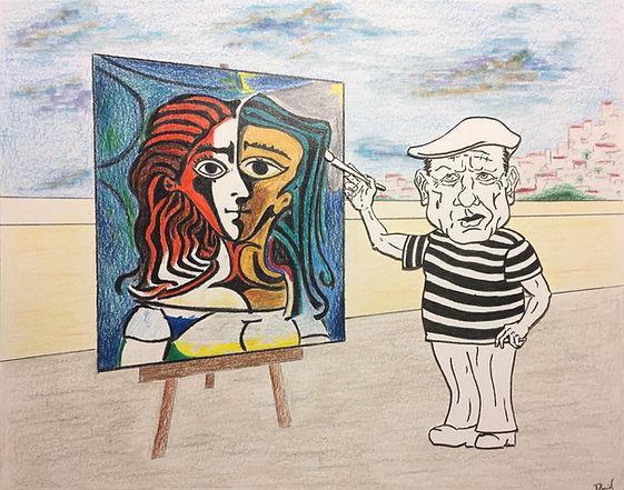 Picasso Final.jpeg