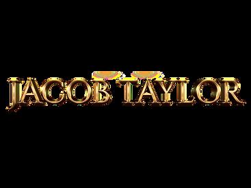JACOB TAYLOR Gold 01.png