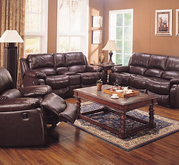 sofa set 1.jpg