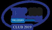 Club 100_TZ Lock-up-02.png