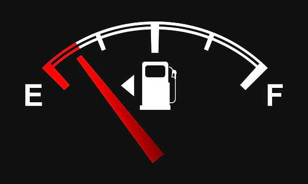 fuel bigstock-Fuel-Gauge-For-Your-Design