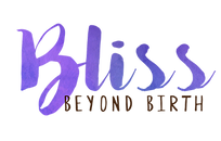 bliss-logo-text.png