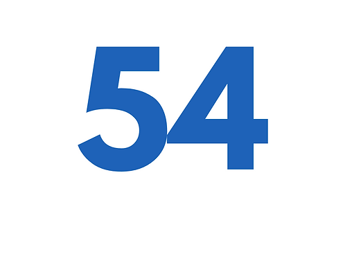 54 FOTOS DE ROUPA