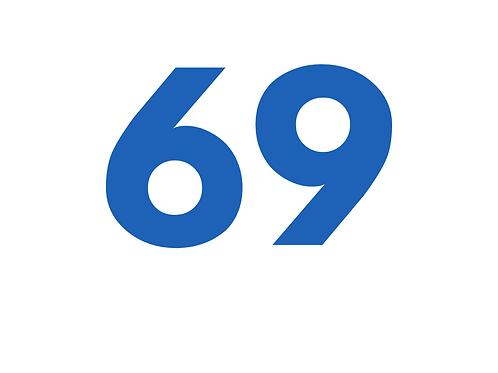 69 FOTOS DE PRODUTO GERAL