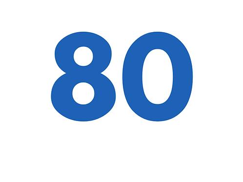 80 FOTOS DE ROUPA