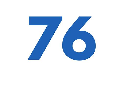 76 FOTOS DE ROUPA