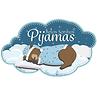 pijamas.png