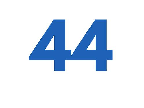 44 FOTOS DE ROUPA