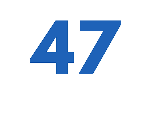 47 FOTOS DE ROUPA