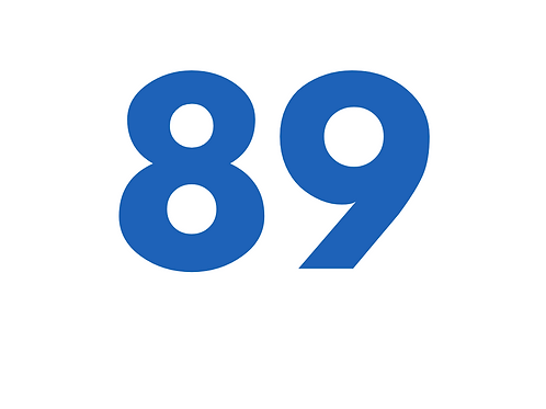 89 FOTOS DE ROUPA