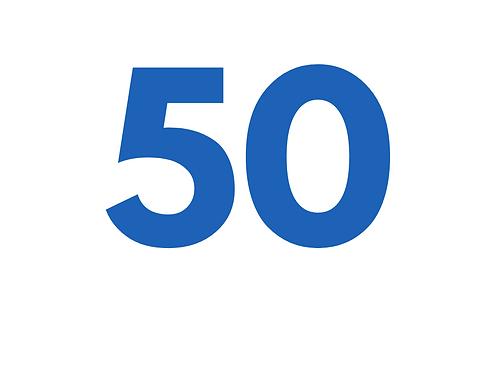 50 FOTOS DE PRODUTO GERAL