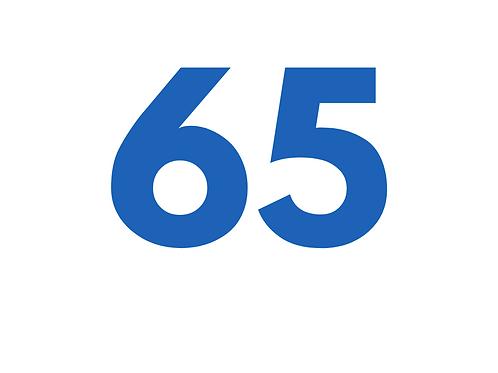 65 FOTOS DE PRODUTO GERAL