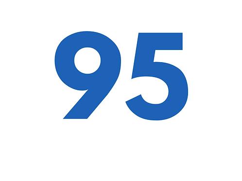 95 FOTOS DE ROUPA