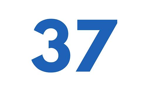 37 FOTOS DE ROUPA