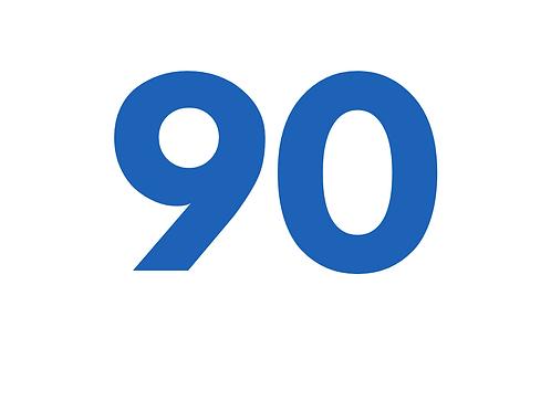 90 FOTOS DE PRODUTO GERAL