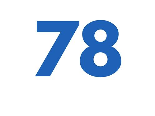 78 FOTOS DE ROUPA