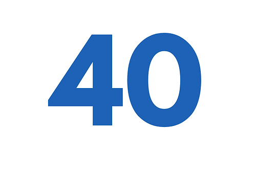 40 FOTOS DE ROUPA