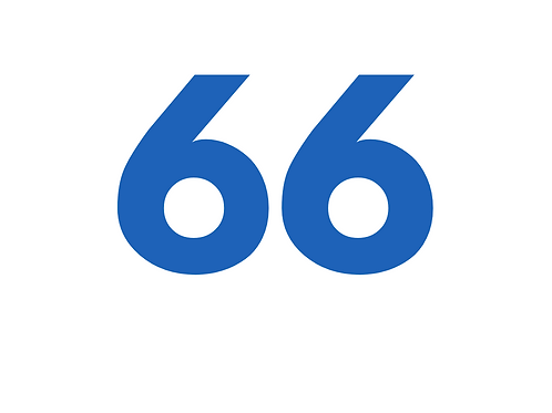 66 FOTOS DE PRODUTO GERAL