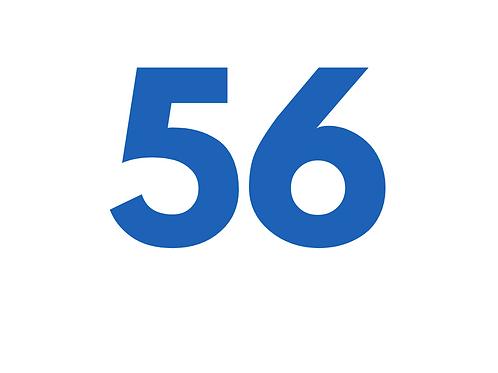 56 FOTOS DE ROUPA