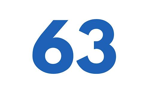 63 FOTOS DE ROUPA