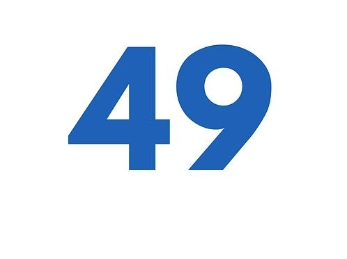 49 FOTOS DE PRODUTO GERAL
