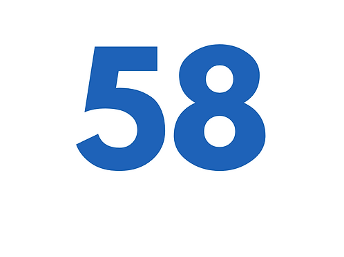58 FOTOS DE ROUPA
