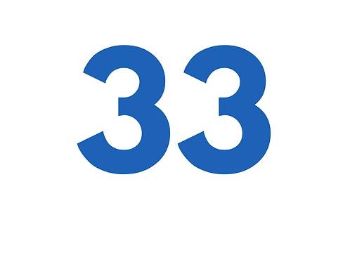 33 FOTOS DE ROUPA