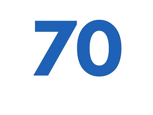 70 FOTOS DE ROUPA