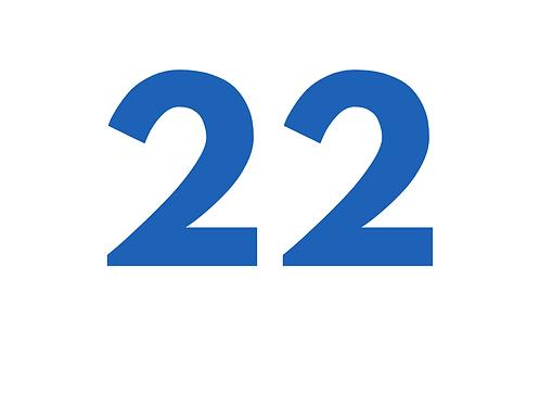 22 FOTOS DE ROUPA