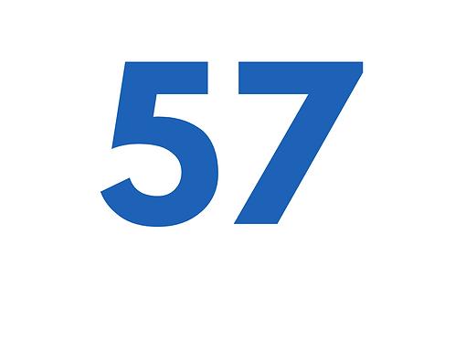 57 FOTOS DE ROUPA
