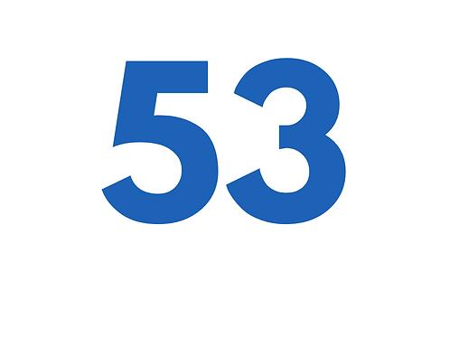 53 FOTOS DE BIJUTERIA OU SEMIJOIA