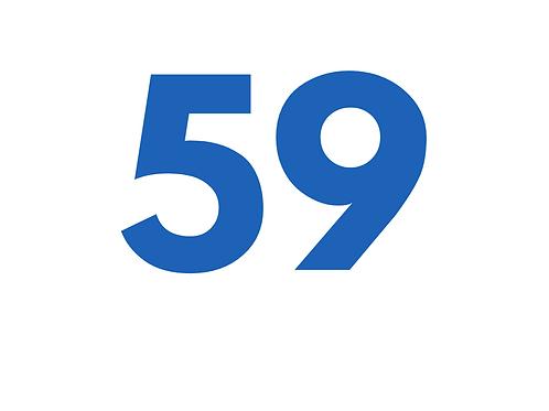 59 FOTOS DE PRODUTO GERAL