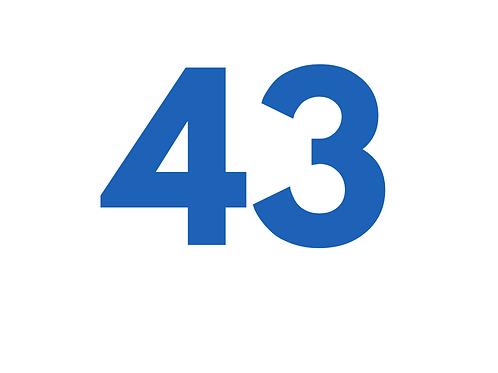43 FOTOS DE ROUPA