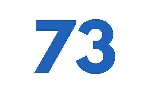 73 FOTOS DE ROUPA
