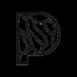 Logo Pacha eats_edited_edited.png