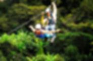 inca-jungle-zipline.jpg