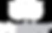 tripadvisor-logotipo-ok-01.png