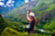 inka-jungle-trip2gether-3.jpg