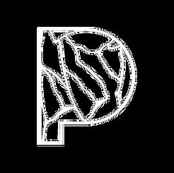 Logo Pacha eats.png
